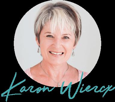 KW-coaching-karon-wiercx