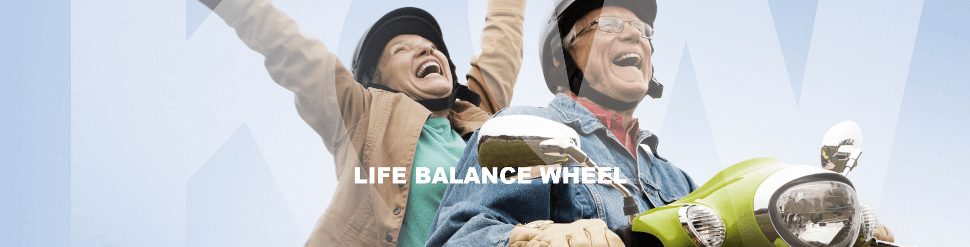 KW-Coaching-Life-Balance-wheel-slider2