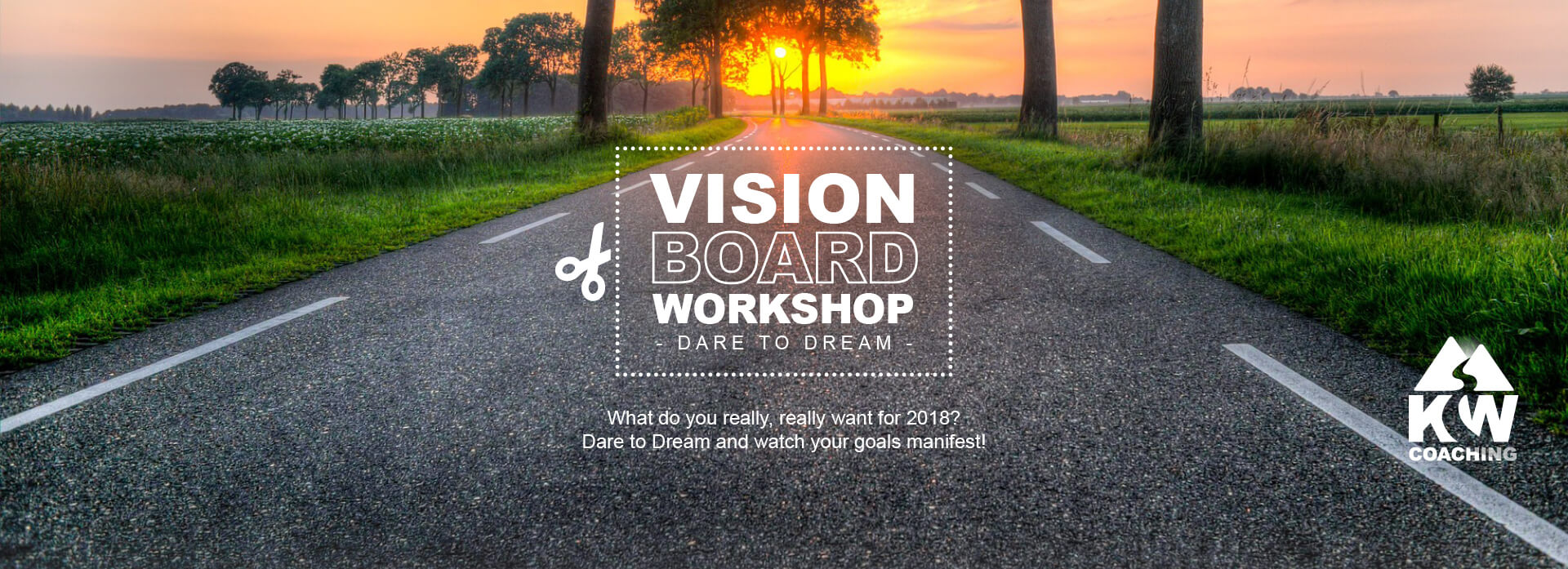 KW-coaching-slider-2-vision-board-workshop