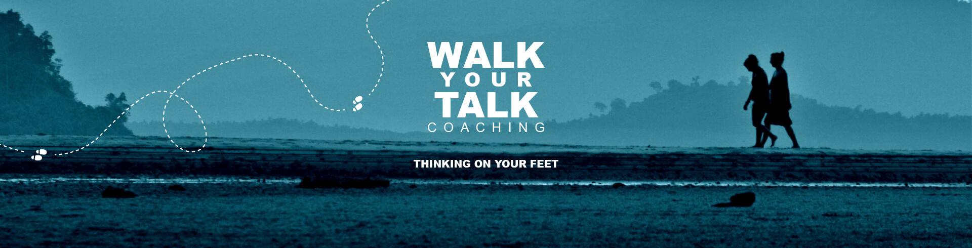 KW-coaching-slider-page-header-walk-talk